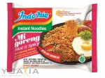 IndoMie Instant Noodles MI GORENG [ 40x 80g ] Hot & Spicy- fried noodles  001